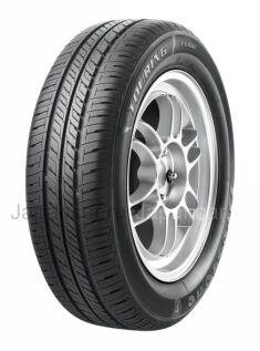 Летниe шины Firestone Fs100 touring 185/65 r14 86h 185/65 14 дюймов новые в Екатеринбурге