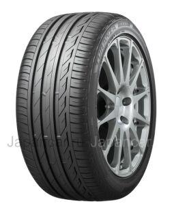 Летниe шины Bridgestone Turanza t001 205/65 r16 95h 205/65 16 дюймов новые в Екатеринбурге