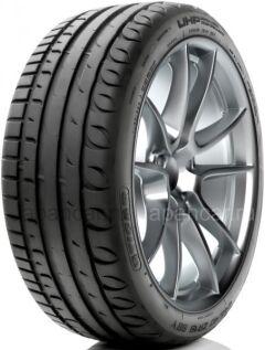 Летниe шины Tigar Ultra high performance 255/35 r19 96y 255/35 19 дюймов новые в Екатеринбурге