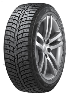 Зимние шины Laufenn I-fit ice (lw71) 265/65 r17 116t 265/65 17 дюймов новые в Екатеринбурге