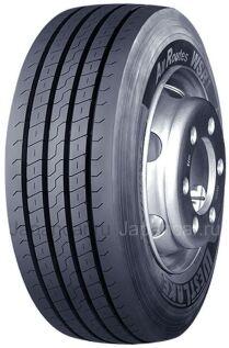 Всесезонные шины Westlake Wsr1 315.00/70 r22,5 156/150l 20pr (рулевая) 315/70 225 дюймов новые в Екатеринбурге