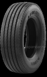 Всесезонные шины Aeolus Asr69 295.00/80 r22,5 152/149 m 18pr (рулевая) 295/80 225 дюймов новые в Екатеринбурге