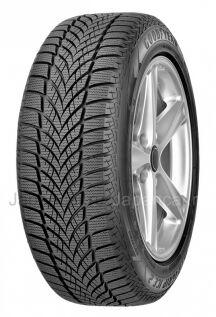 Зимние шины Goodyear Ultra grip ice 2 225/60 r16 102t 225/60 16 дюймов новые в Екатеринбурге
