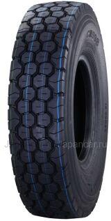 Летниe шины Westlake Cm998 7,5/full r16 122/118l 7.5 16 дюймов новые в Екатеринбурге