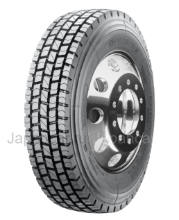 Летниe шины Aeolus Adr35 215.00/75 r17,5 127/124 m 16pr (ведущая) 215/75 175 дюймов новые в Екатеринбурге