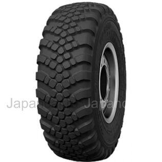 Всесезонные шины Tyrex crg Vo-1260 425.00/85 r21 160j 20pr (универсальная) 425/85 21 дюйм новые в Екатеринбурге