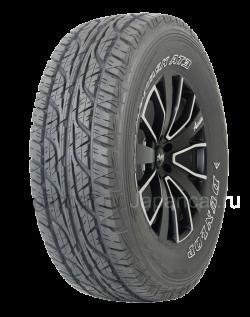 Летниe шины Dunlop Grandtrek at3 225/75 r16 110s 225/75 16 дюймов новые в Екатеринбурге