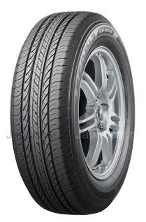 Летниe шины Bridgestone Ecopia ep850 245/70 r16 111h 245/70 16 дюймов новые в Екатеринбурге