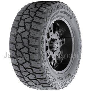 Всесезонные шины Mickey thompson Baja atz p3 radial 315/60 20 дюймов новые в Москве