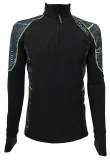 Starks Warm Extreme V2 женская блуза    купить по цене 2280 р.