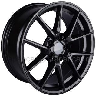 Диски 18 дюймов Zumbo wheels ширина 8 дюймов вылет 34 мм. новые в Москве
