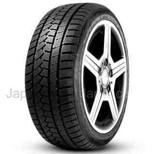 Зимние шины Torque Tq022 245/45 r17 99h 245/45 17 дюймов новые в Москве