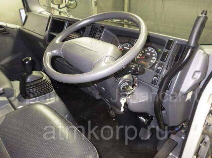 Самосвал Mazda TITAN 2011 года в Екатеринбурге