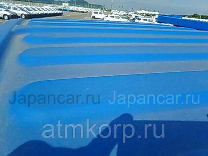 Самосвал Mazda TITAN 2012 года в Екатеринбурге
