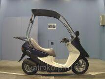скутер HONDA CABINA 90