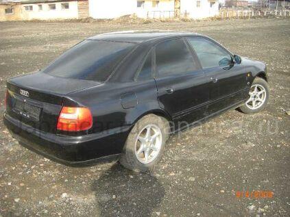 Acura CL 1997 года в Омске