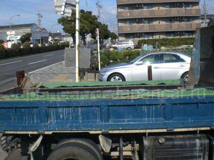 Mazda Titan 1999 года в Японии