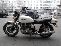 мотоцикл SUZUKI GS750G