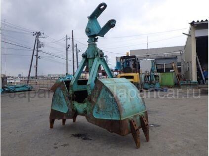 Навесное оборудование FURUKAWA CB-040 во Владивостоке