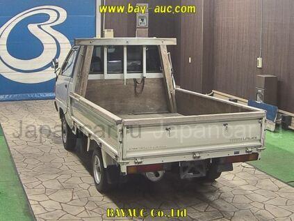 Бортовой Toyota LITE ACE TRUCK 1996 года во Владивостоке