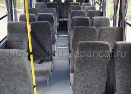 Автобус ISUZU NQR90L-K 2019 года во Владивостоке