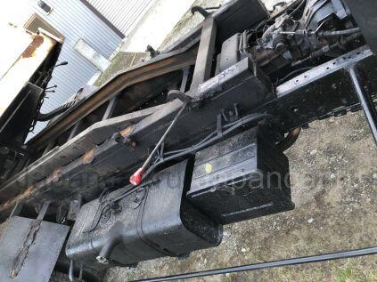 Эвакуатор TOYOTA DYNA 1996 года во Владивостоке