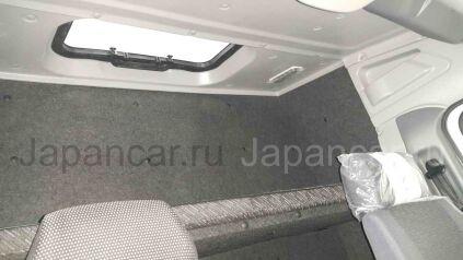 Фургон ГАЗ NEXT 2020 года в Нижнем Новгороде