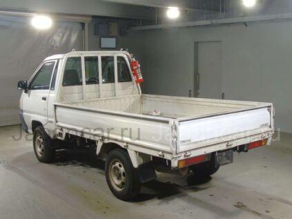 Грузовик Toyota LITE ACE TRUCK 1999 года во Владивостоке