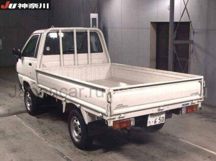 Бортовой Toyota LITE ACE TRUCK 2005 года во Владивостоке