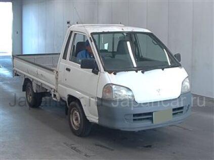 Грузовик Toyota LITE ACE TRUCK 2000 года во Владивостоке