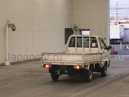 Грузовик TOYOTA TOWN ACE TRUCK 2001 года во Владивостоке
