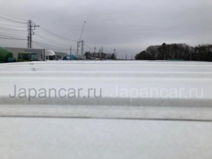 Манипулятор Isuzu ELF 2019 года во Владивостоке
