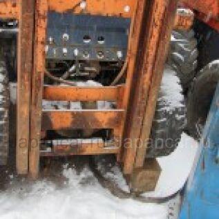 Погрузчик TOYOTA 5FG18-64494 1994 года в Красноярске