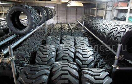 Всесезонные шины Cultor 143a8/143b tl rd-02 480/70 34 дюйма новые во Владивостоке