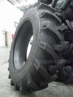 Всесезонные шины Cultor As-agri 19 12.4-28 8P 0 дюймов новые во Владивостоке
