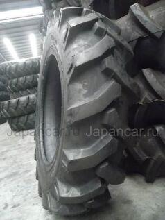 Всесезонные шины Cultor 158a8/158b radial-85 480/80 46 дюймов новые во Владивостоке