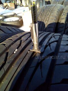 Летниe шины Zetro S4 215/55 17 дюймов б/у в Челябинске