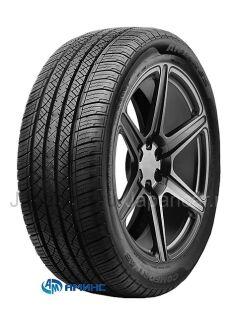 Летниe шины Antares Comfort a5 225/70 16 дюймов новые во Владивостоке