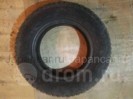 Зимние шины Cordiant 175/70 13 дюймов б/у в Новосибирске