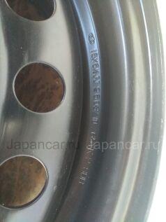 Диски 16 дюймов Honda новые в Арсеньеве