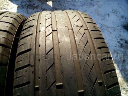 Летниe шины Hifly Hf805 235/50 18 дюймов б/у в Челябинске