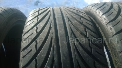 Летниe шины Wanli S-1097 225/40 18 дюймов б/у в Челябинске