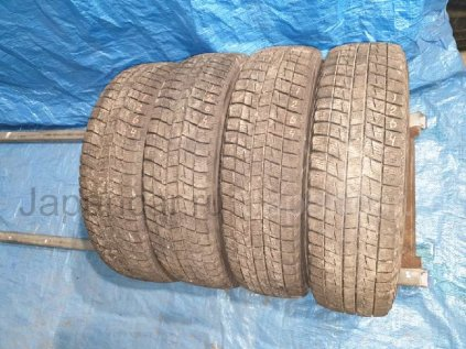 Зимние колеса Bridgestone St30 165/70 14 дюймов Null б/у в Барнауле