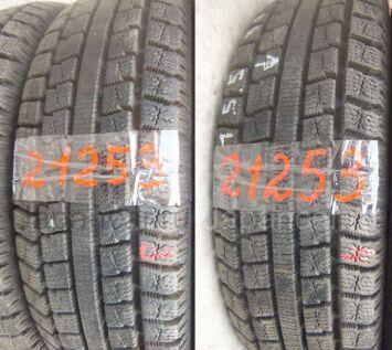 Зимние шины Toyo Garit g30 155/80 13 дюймов б/у в Чите