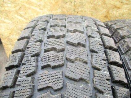 Всесезонные шины Goodyear 265/70 16 дюймов б/у в Москве