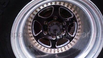 Грязевые колеса шины interco super swamper ltb 15.5 r16.5 35X15.5 165 дюймов новые в Новосибирске