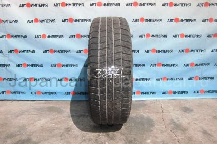 Зимние шины Hankook Winter icept iz 185/65 14 дюймов б/у в Чите