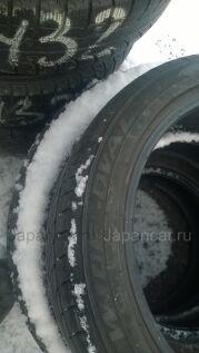 Летниe шины Firestone firehawk 215/45 17 дюймов б/у в Челябинске