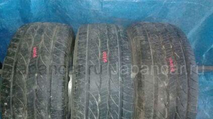 Колеса Dunlop 275/55 17 дюймов новые в Барнауле