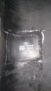 Летниe шины Bridgestone Nextry 205/70 1596 дюймов б/у в Красноярске